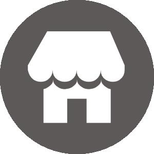 icon-4-scharfsinn-ecommerce-onlineshop-webdesign-agentur